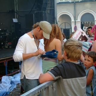 Helsingborgsfestivalen-2004-209.jpg