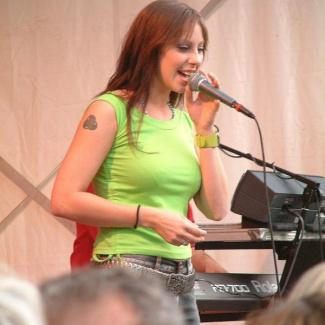 Helsingborgsfestivalen-2004-143.jpg