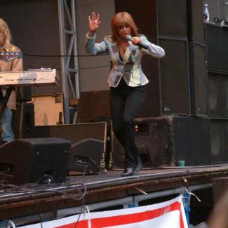 Helsingborgsfestivalen-2004-247.jpg