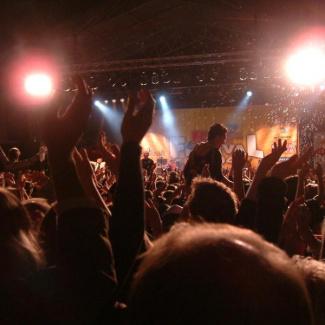 Rix Festival (Marmelad Orkestret)