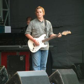 Helsingborgsfestivalen-2004-449.jpg