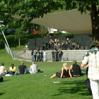 Helsingborgsfestivalen-2004-241.jpg