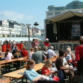 Helsingborgsfestivalen-2004-430.jpg