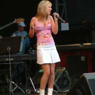 Helsingborgsfestivalen-2004-382.jpg