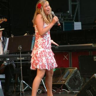 Helsingborgsfestivalen-2004-364.jpg