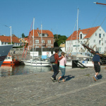 Bornholm-56.jpg