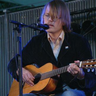 Helsingborgsfestivalen-2004-284.jpg