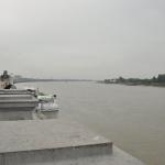 Antwerpen-8.jpg
