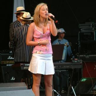 Helsingborgsfestivalen-2004-387.jpg