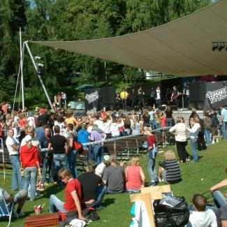 Helsingborgsfestivalen-2004-28.jpg