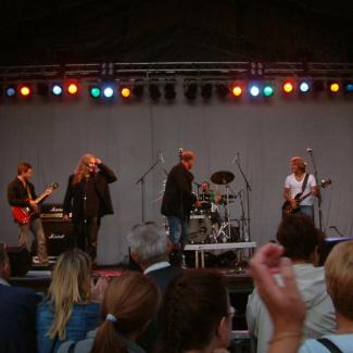 Helsingborgsfestivalen-2004-169.jpg