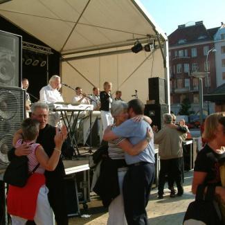 Helsingborgsfestivalen-2004-408.jpg