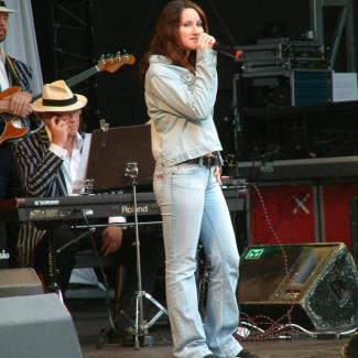 Helsingborgsfestivalen-2004-414.jpg