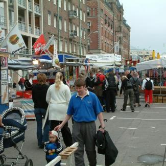 Helsingborgsfestivalen-2004-501.jpg