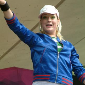 Helsingborgsfestivalen-2004-93.jpg