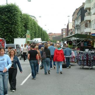 Helsingborgsfestivalen-2004-457.jpg