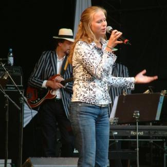 Helsingborgsfestivalen-2004-350.jpg