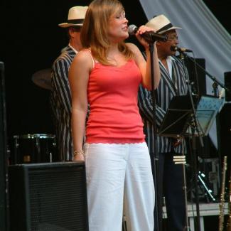 Helsingborgsfestivalen-2004-375.jpg