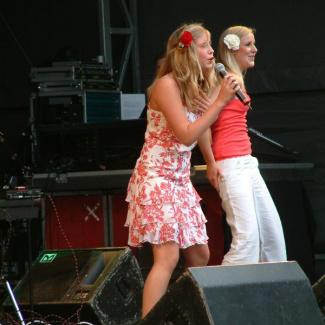 Helsingborgsfestivalen-2004-372.jpg
