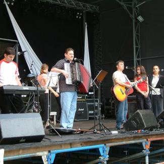Helsingborgsfestivalen-2004-442.jpg
