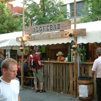 Helsingborgsfestivalen-2004-224.jpg