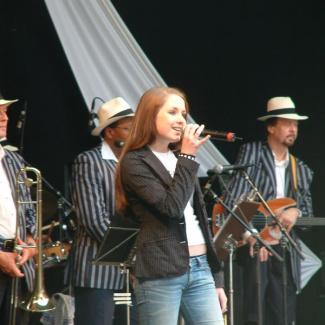 Helsingborgsfestivalen-2004-447.jpg