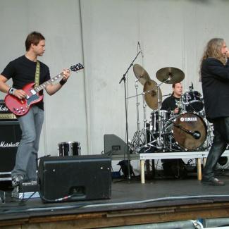 Helsingborgsfestivalen-2004-373.jpg