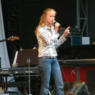 Helsingborgsfestivalen-2004-358.jpg