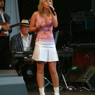 Helsingborgsfestivalen-2004-393.jpg
