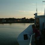 Bornholm-1.jpg