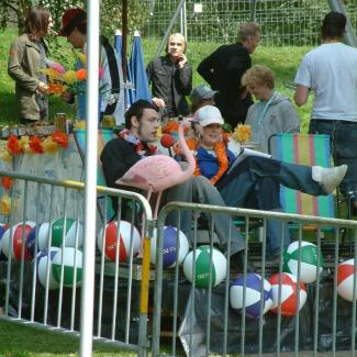Helsingborgsfestivalen-2004-110.jpg