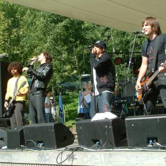 Helsingborgsfestivalen-2004-25.jpg