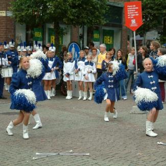 Helsingborgsfestivalen-2004-487.jpg