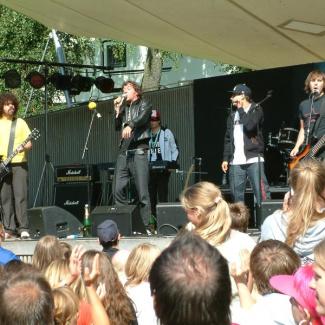 Helsingborgsfestivalen-2004-200.jpg