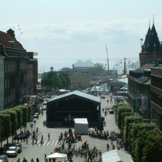 Helsingborgsfestivalen-2004-365.jpg