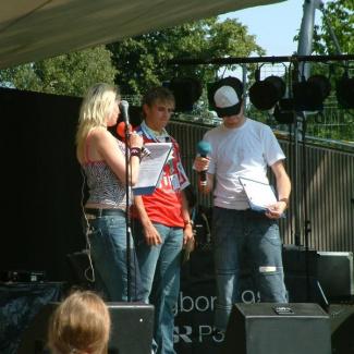 Helsingborgsfestivalen-2004-159.jpg