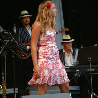 Helsingborgsfestivalen-2004-368.jpg