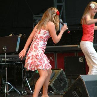 Helsingborgsfestivalen-2004-366.jpg
