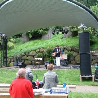 Helsingborgsfestivalen-2004-337.jpg