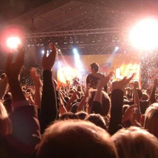 Helsingborgsfestivalen-2004-475.jpg