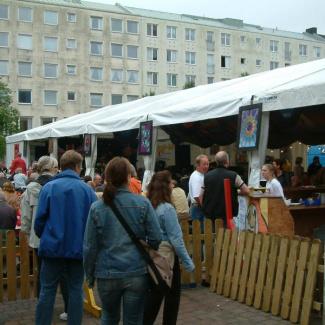 Helsingborgsfestivalen-2004-344.jpg