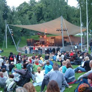 Helsingborgsfestivalen-2004-266.jpg