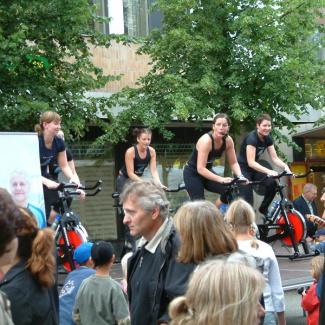 Helsingborgsfestivalen-2004-348.jpg