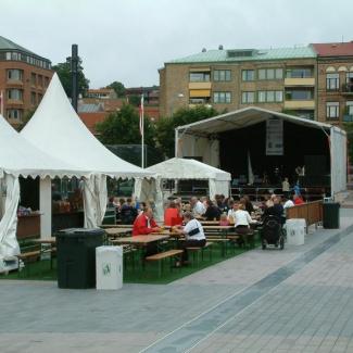 Helsingborgsfestivalen-2004-502.jpg
