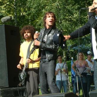 Helsingborgsfestivalen-2004-223.jpg