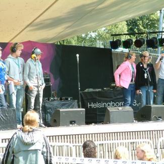 Helsingborgsfestivalen-2004-111.jpg