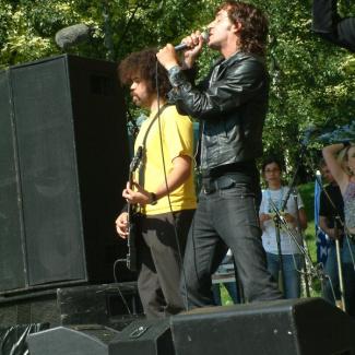 Helsingborgsfestivalen-2004-228.jpg