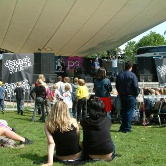 Helsingborgsfestivalen-2004-115.jpg