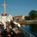 Bornholm-61.jpg