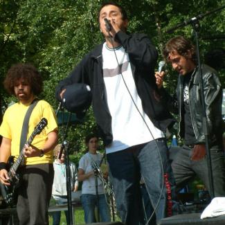 Helsingborgsfestivalen-2004-215.jpg